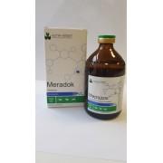 Мерадок  ( Дорамектин)