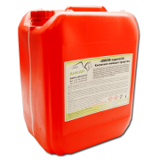 Кислотное средство ANKAR Superacid HW 20л