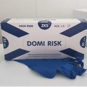 Перчатки DOMI RISK