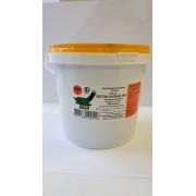 Мазь ихтиоловая  (ихтаммол) 10 %   - 200 гр,  800 гр