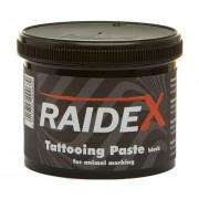 Татуировочная паста RAIDEX