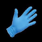 Перчатки нитриловые ANKAR